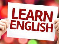 ภาษาอังกฤษ คำที่คนไทยมักอ่านผิด