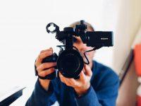 ทำเว็บที่มี self hosted อย่างไรให้แสดงวิดิโอได้ลื่นขึ้น