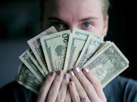เรื่องเงินเล็กน้อย แต่ต้องใส่ใจ